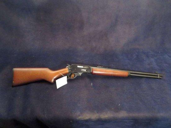 Marlin M.30AS .30-30 L/A Rifle