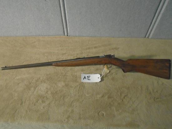 Winchester Model 59 S/L/LR