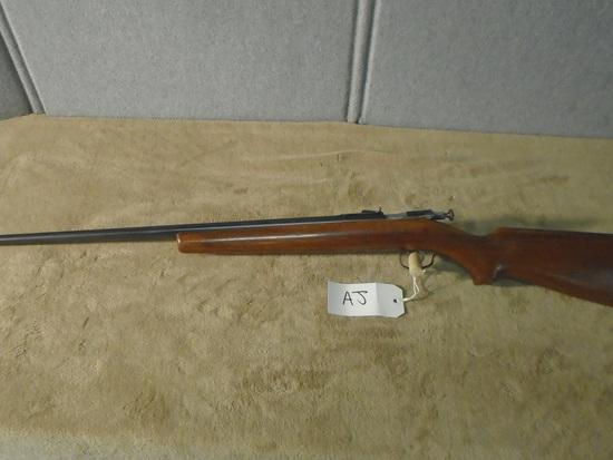 Winchester Model 68 S/L/LR