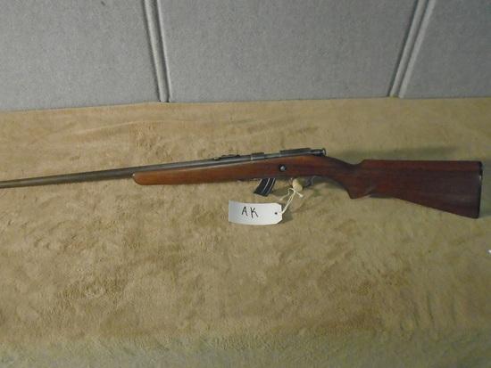 Winchester Model 69 S/L/LR