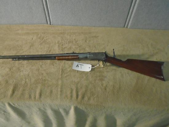 Winchester Model 90 22 LR - SN #812017