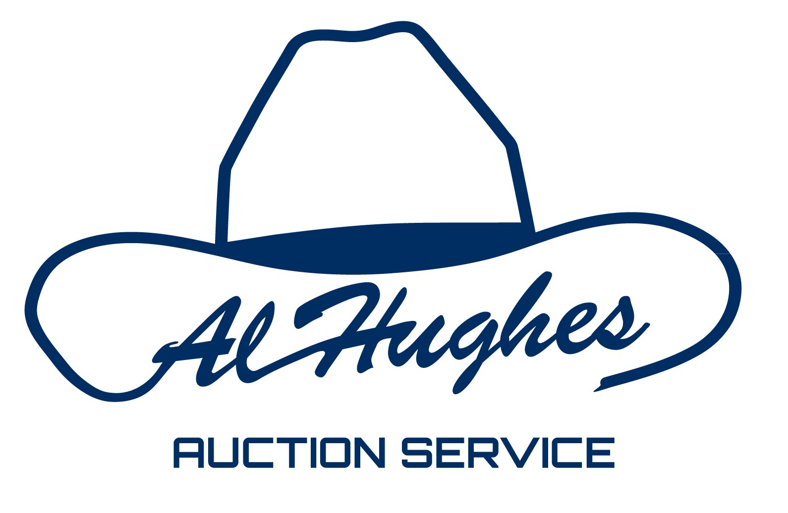 Al Hughes Auction Service