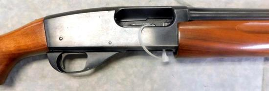Eastfield Model 916, 12 Gauge Shotgun, S&W