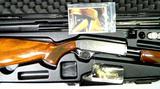 Browning BPS Ducks Unlimited 28 Gauge Pump Shotgun, New in Case