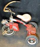 Vintage Murray Tricycle Children's Bike