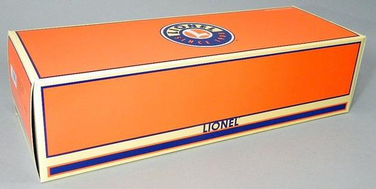 Lionel F3 B Unit R/S C&O, NIB
