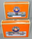 Lionel Grouping - Great Northern and B&O