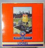 Lionel Electric Coal Elevator Accesssory