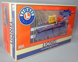 Lionel #350 Engine Transfer Table