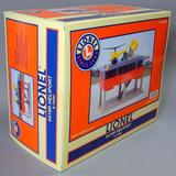 Lionel Heliport Accessory