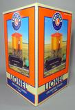 Lionel #38 Water Tower Accessory