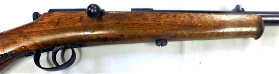 Marke Eiche Model 101 6mm Flobert Rifle