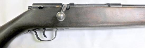 J.C Higgins 101.25 .410 Gauge Bolt Shotgun