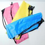 Bright Minds Drawstring Bags, 58 Units