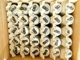 Sylvania Appliance Bulbs and Lighting