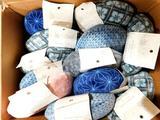 Memory Foam Quality Neck Pillows, 24 Units
