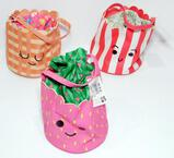 Expressions Toddlers' Purse, 42 Units