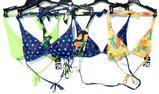 Bikini Tops, 38 Units