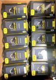 Otterbox Defender Cases for iPhone X, 148 Units