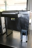 Roundup VCT-1000CV counter top vertical contact toaster - worked when close