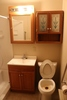 Room 100 Bathroom - take what you want