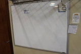 Times 2 - Dry erase boards