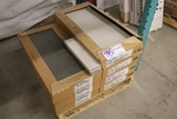Pallet to go - Greenworks charcoal & cream tile