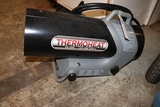 Thermo-Heat 125,000 btu bullet heater only