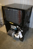UBC Group model Extra 3 / 4 GP electric Glycol Chiller, 115 volt