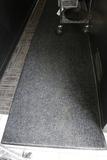 3' x 20' floor runner mat
