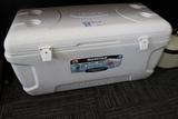 Igloo Maxcold 150 quart cooler