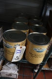 Times 12 - cans of Mipoueblo value aged cheese sauce