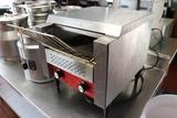 Avantco CTA7001 conveyor toaster oven