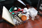All to go - Kitchenware's and misc