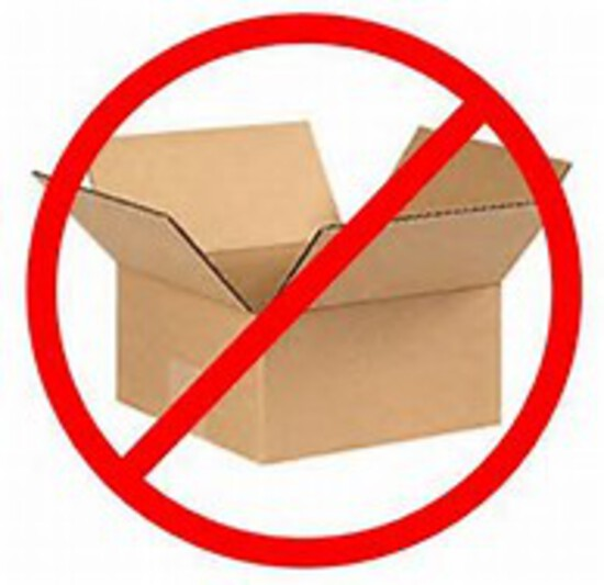 NO SHIPPING - Local Pickup Only - All items need removed by Sunday to set t