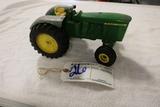 John Deere 5020 - 1975 Tractor