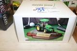 John Deere classic 1999 commemorative T-Marker