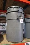 Times 2 - Brute barrels