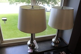 Pair to go - lamps