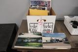 Box to go - Spielman event pictures