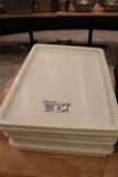 Times 2 - dough boxes