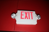 Times 2 - Exit lights