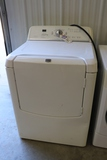 Maytag Bravos quiet series 300 dryer