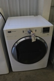 Maytag 3000 series dryer