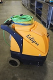 Eclipse CE-249XHI21 Carpet extractor - no hoses or wand