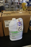 Times 3 - Diversey 1 gallon spray buff