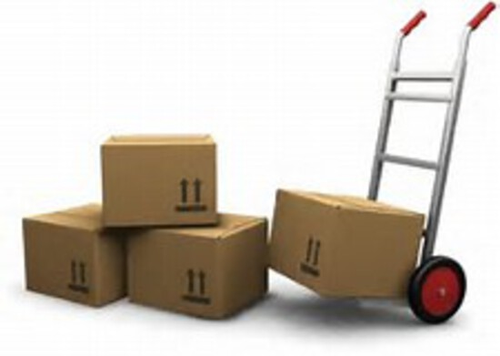 Shipping is available at 100% percent of costs paid by Buyer.  Local Pickup