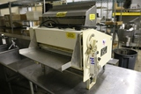 Anets SDR-30D dough roller