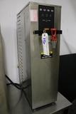 Bunn H10X-80-208 hot water dispenser, 1 phase