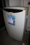 Danby Premium 3 in 1 portable air conditioner, 11,000 btu